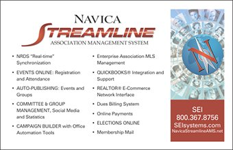 Ncrealtors On Twitter Navica Streamline Ams System Is The Association Hot Ticket For 2018 Https T Co Uuns2w1epp Ncrsponsor Navicamls Upgrade to get unlimited domain health checks and a free domain health monitor. twitter