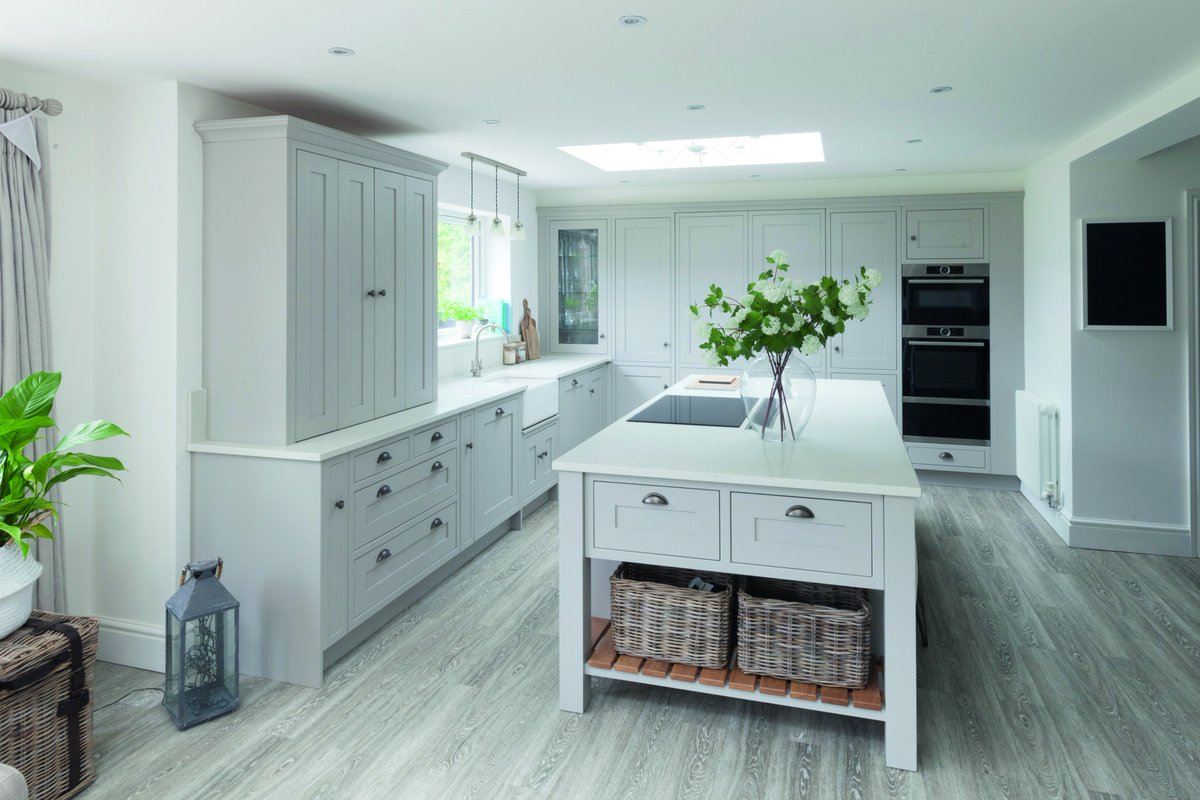 Northumbria Kitchens (@n_bria_kitchens) | Twitter