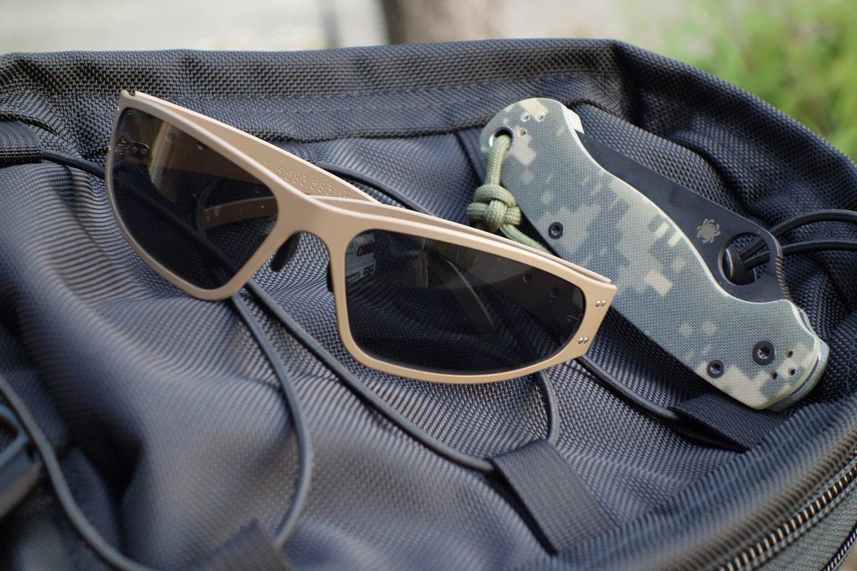 7e220b4443 Gatorz Wraptor Sunglasses Review « One More Soul