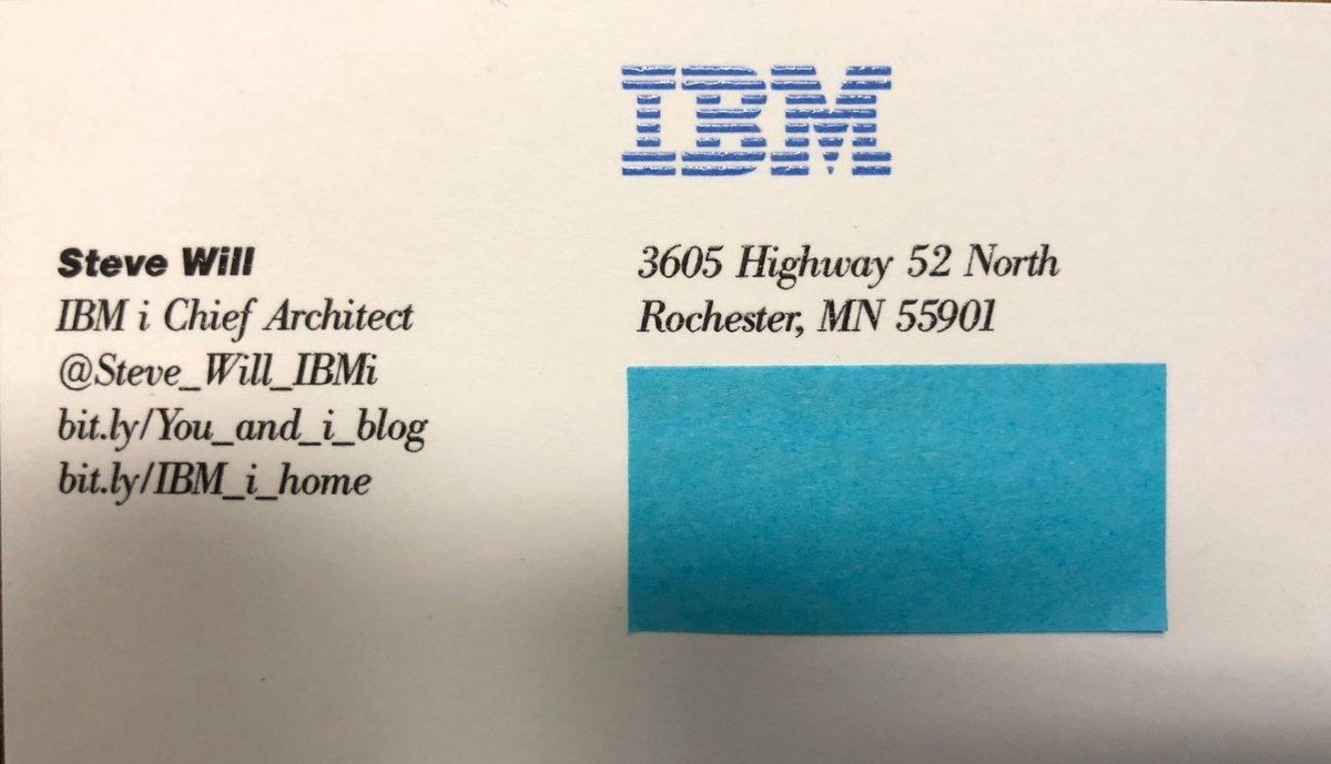 Colorful Steve Martin Business Card Ornament - Business Card Ideas ...