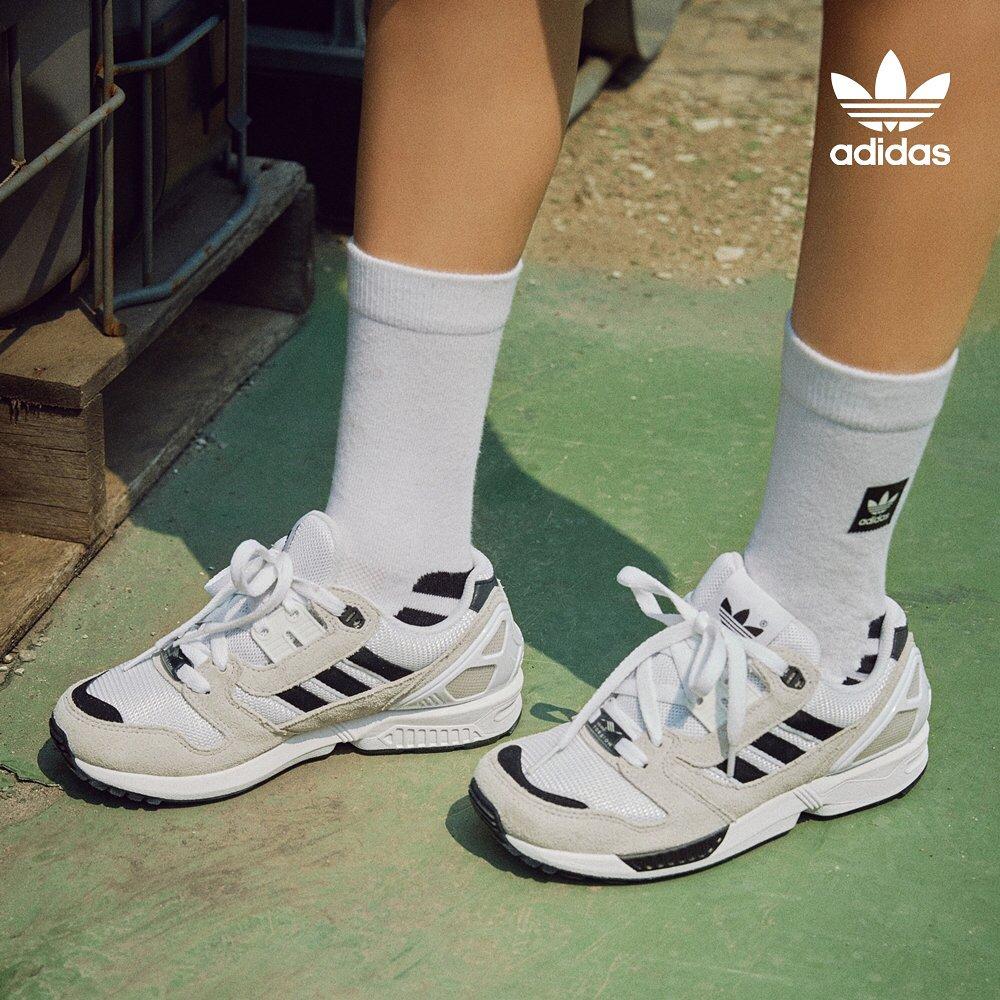 adidas s82819