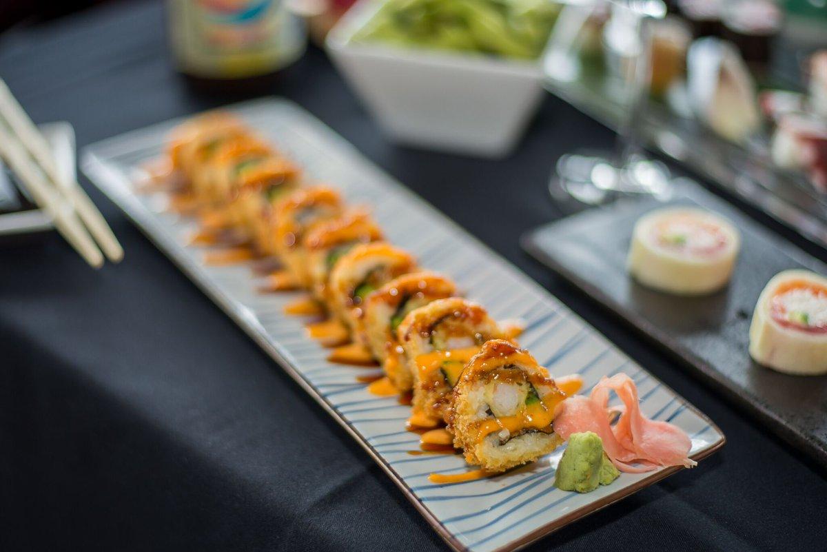Yummi Japanese Restaurant On Twitter Good Food Good Mood