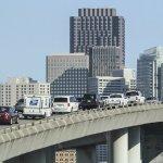 Image for the Tweet beginning: Voters Must Decide if Bridge