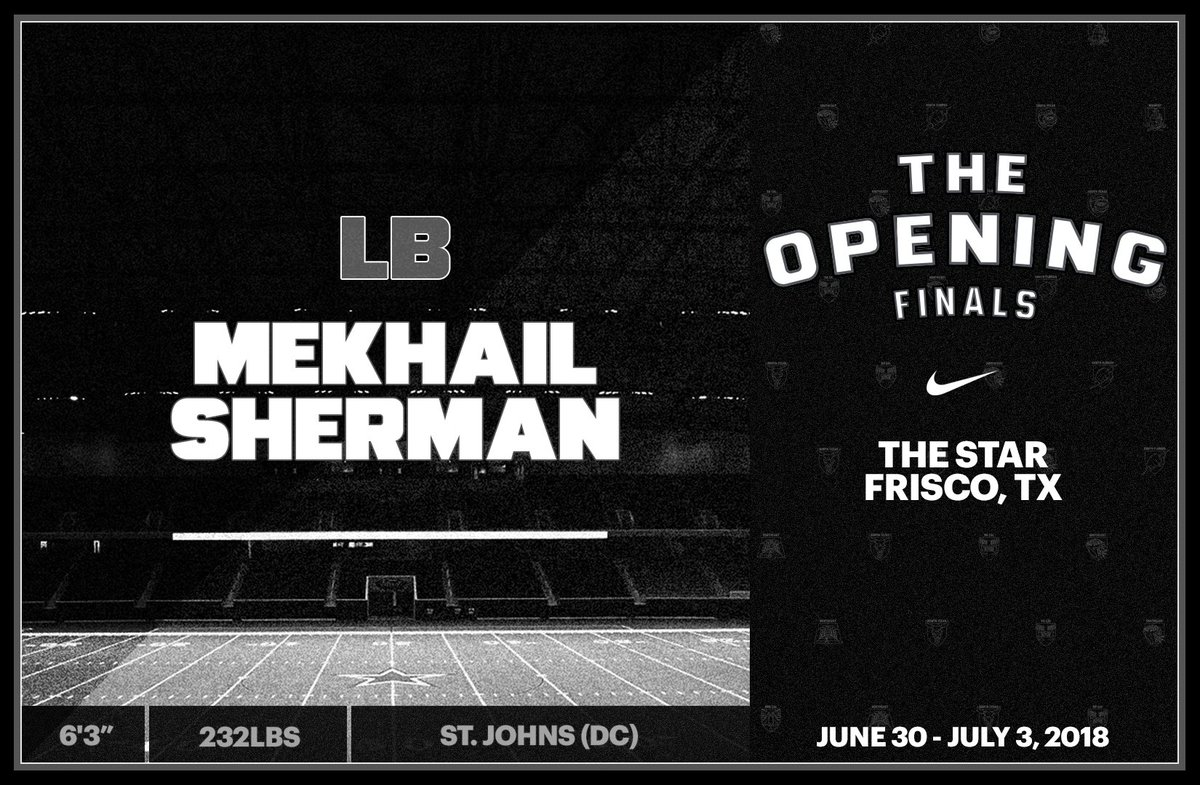 A God Given Opportunity... #GOTOPEN<br>http://pic.twitter.com/qwCjJXrcFr