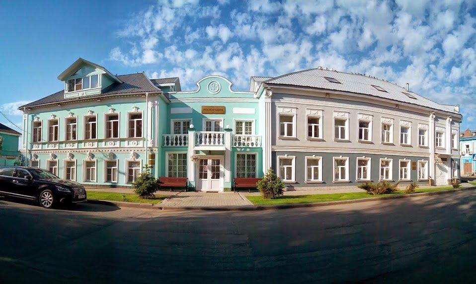 размеры сделает село вятское ярославской области фото распространенные них отличаются