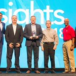 Epicor announces the 2018 customer excellence award winners for the Americas at #insights18 https://t.co/8uAA7j2PbW