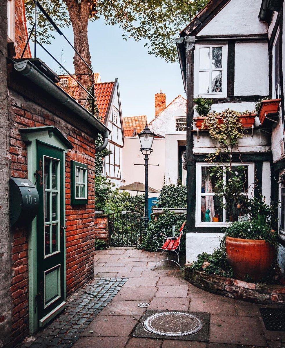 Bremen, Germany  <br>http://pic.twitter.com/MmKmDwiaOk