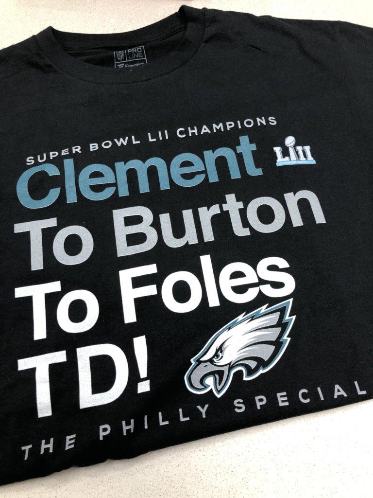 on sale 94cf7 bf2be Philadelphia Eagles on Twitter: