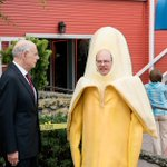 Review: Arrested Development Season 5 Feels Like the Show You Remember https://t.co/Ny2xx8Tx8R #BananaStand #ArrestedDevelopment
