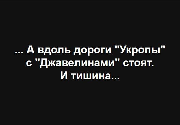 Центральные российские телеканалы проигнорировали новость о результатах расследования гибели MH17 - Цензор.НЕТ 4881