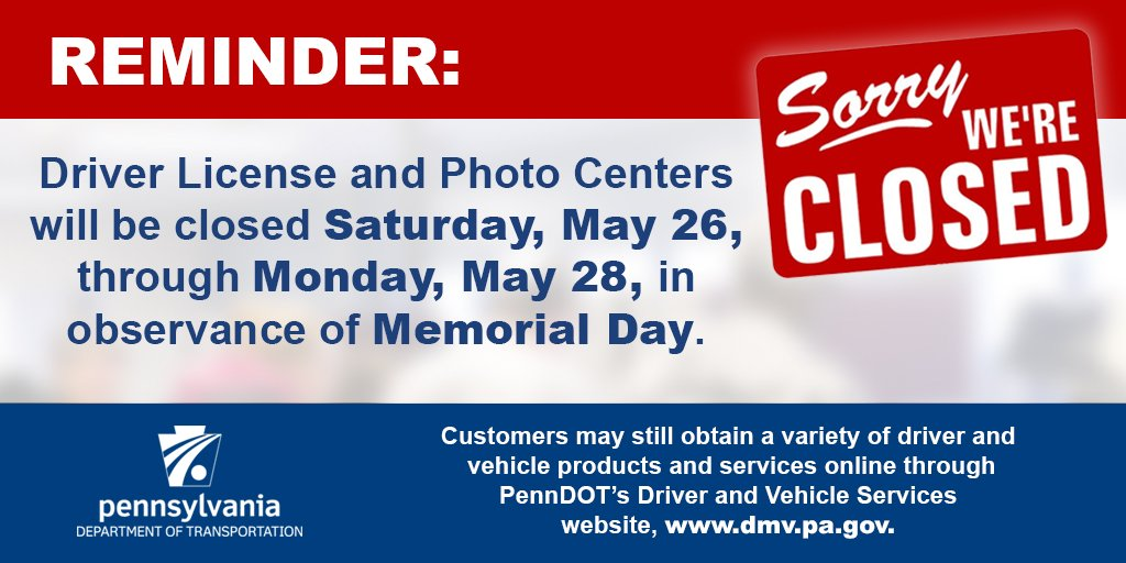 penndot drivers license center harrisburg