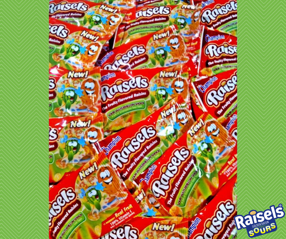 Raisels On Twitter Were Really Throwing It Back Today Retweet If