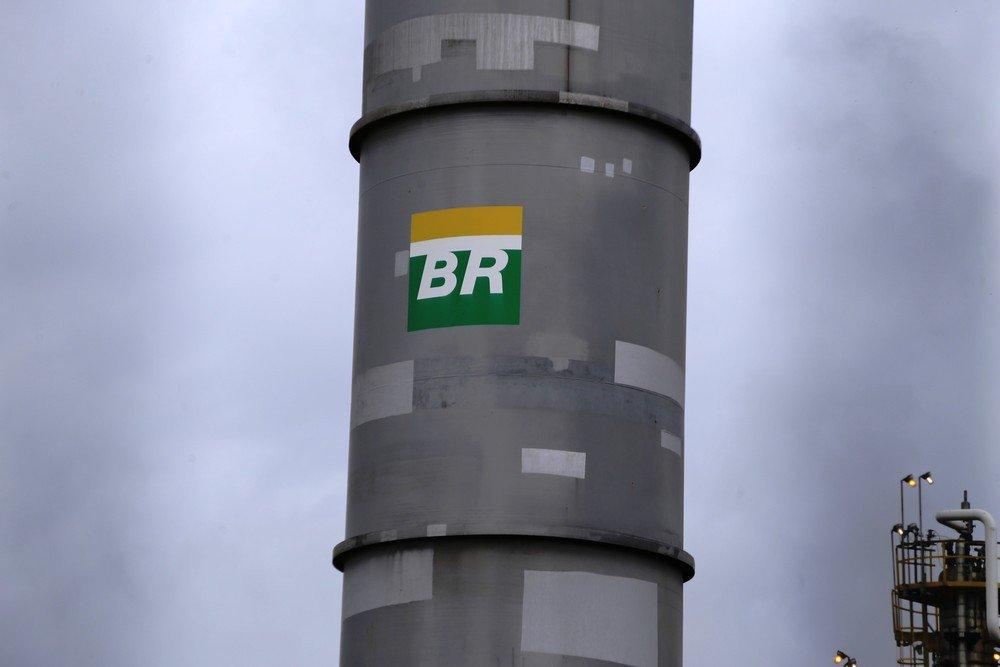 Petrobras perde R$ 45 bilhões em valor de mercado em 1 dia, diz Economatica https://t.co/4MFrL0p088 #greve #G1
