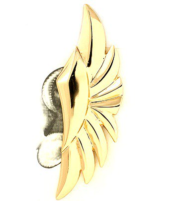 Wing Ear Cuff  https:// seethis.co/B85xz0/  &nbsp;   #smallbiz #supportsmallbusiness <br>http://pic.twitter.com/AkAZeDVhkF