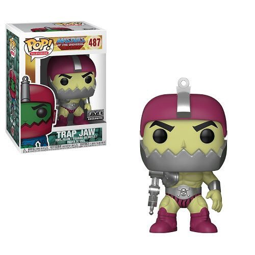 Day one of our twenty days of Funko is this Trap Jaw Fye exclusive pop!   Just follow @sttepodcast and RT this tweet to be in with a chance of winning these @OriginalFunko goodies  #Competition #Win #Funko #Prize #20DaysOfFunko #Heman<br>http://pic.twitter.com/6wB4qRz7B9
