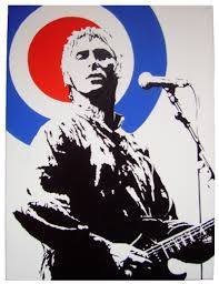 Happy Birthday Paul !!! Paul Weller (born 25 May 1958)