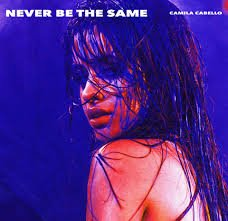 #Camilizers you take #6 tonight! Hear #NBTS w/ @justPEREZplay NEXT: �� https://t.co/dq93oJg4VR   CC: @CamilaOnRadio https://t.co/9wxSEKpGJh