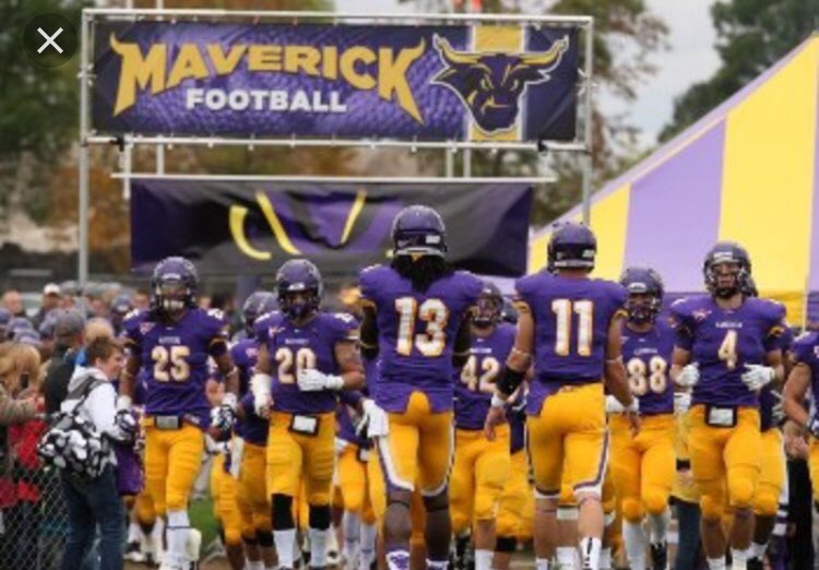 Very thankful and blessed to recieve my very first offer from Minnesota State University !! <br>http://pic.twitter.com/3vU5r0lCzK
