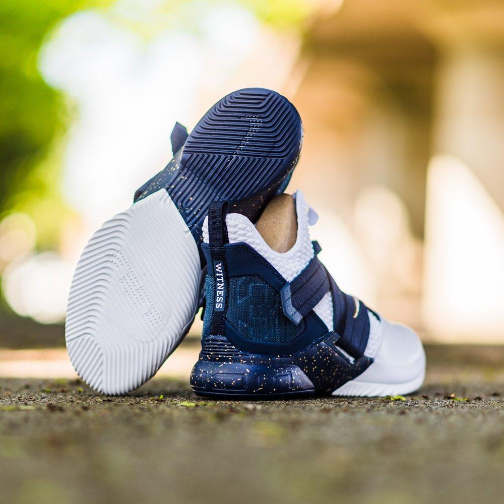 3cb5f7970200e GB S Sneaker Shop on Twitter