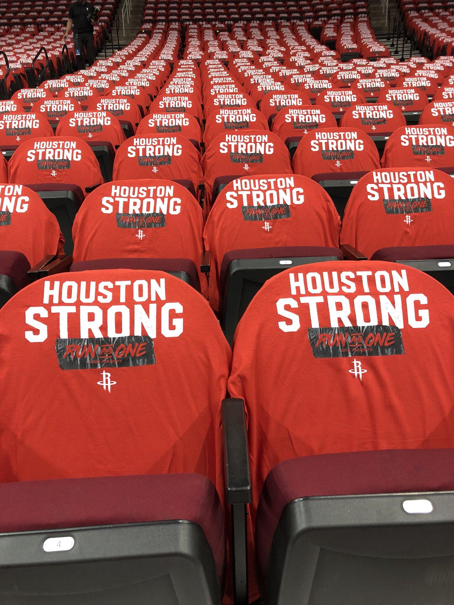 #HoustonStrong https://t.co/yaKuPioIuu