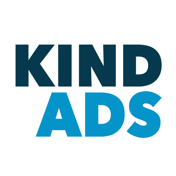 &quot;Kind Ads: Decentralized Advertising on the #Blockchain&quot;    https:// buff.ly/2IBbdSB  &nbsp;  <br>http://pic.twitter.com/lVYTcK5AOa