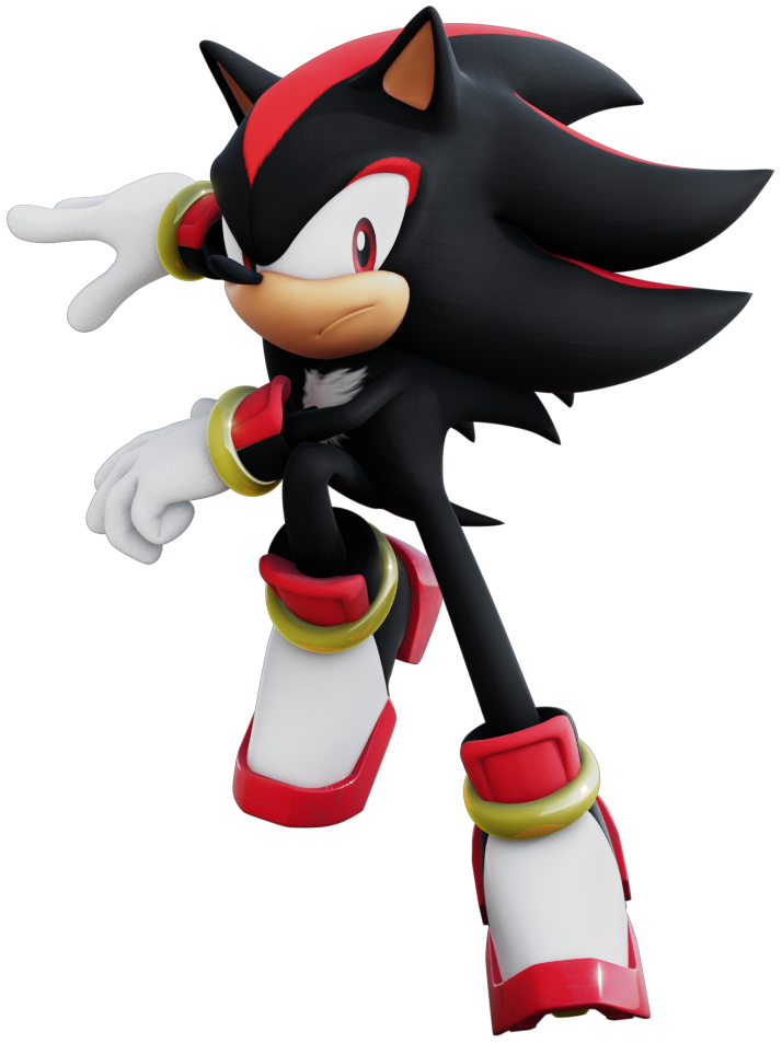 New Shadow Boi Render<br>http://pic.twitter.com/HNMpRHNgEf