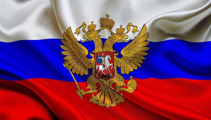 Rusia - Página 33 Dd_t299VwAAjUS8