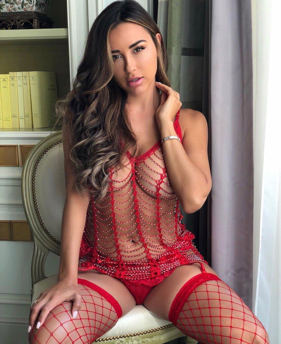 Ana Cheri Nude Video ana cheri (@anacherihot)   twitter