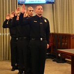 Image for the Tweet beginning: Congratulations to @PasadenaFD  Firefighter