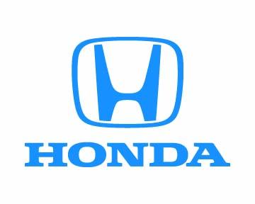 Learn More Here: Https://automobiles.honda.com/sensing  Pic.twitter.com/ClhrPeorLI