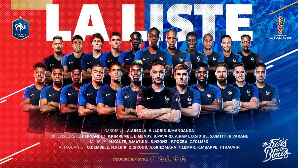 Copa Mundial de Fútbol de 2018 - Rusia (14 de junio - 15 de julio) - Página 4 Dda5MxJU8AA9_Jn