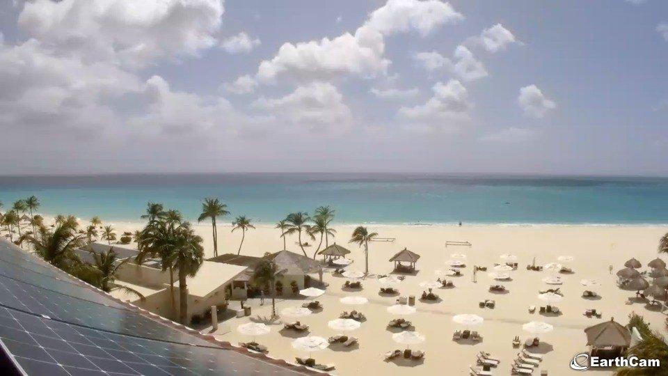 Earthcam earthcam twitter bucuti beach resort and earthcam gumiabroncs Gallery