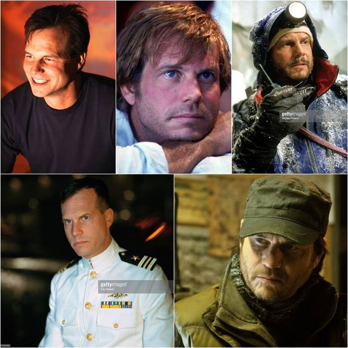 Remembering #BillPaxton May 17,1955_February 25,2017 (Age 61) #Twister #Titanic  #Apollo13 #VerticalLimit #Aliens <br>http://pic.twitter.com/7QSwXIrLfl