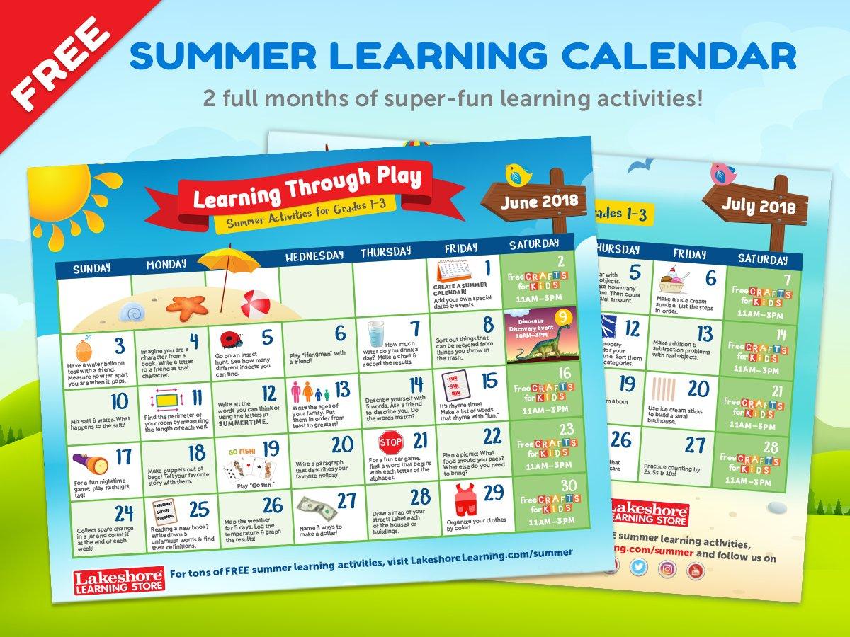Calendar Ideas For May : Mag gift guide bubble calendar u the michael alan group