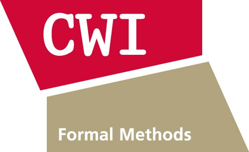 CWI on Twitter: