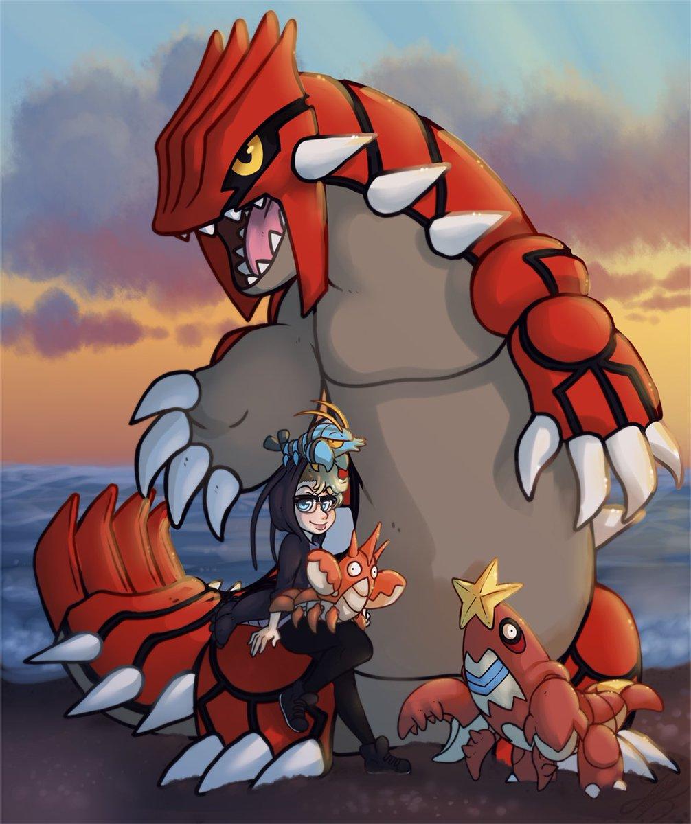 Pokemon Sexiga Porr Flickor