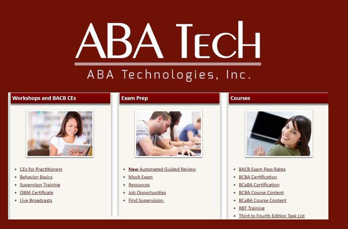 Aba Technologies On Twitter Receive Your Coursework 100 Online