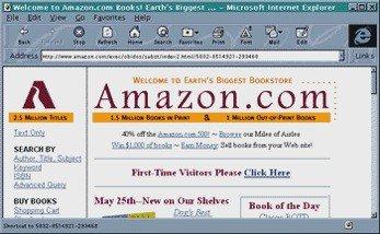 ebook The Blue Annals