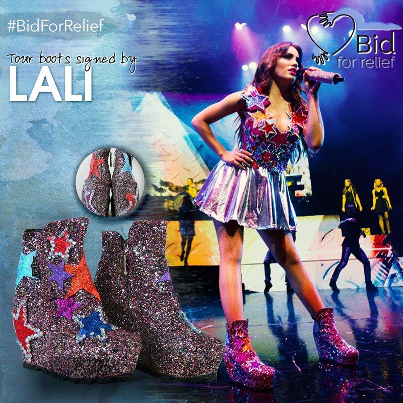 """Lali >> álbum """"Libra"""" - Página 5 DdaEWYgWsAAKBWi"""