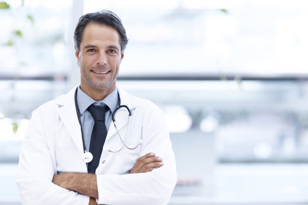 Physician dating site