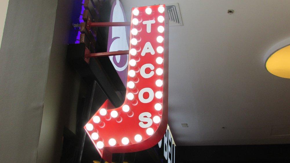 taco-bell-peru