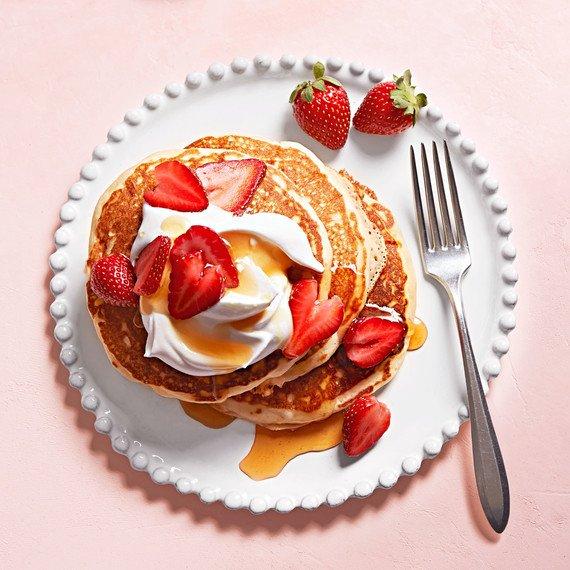 How to Make Perfect Pancakes Every Time https://t.co/etWs8kaThX https://t.co/Da9FHhrwfK