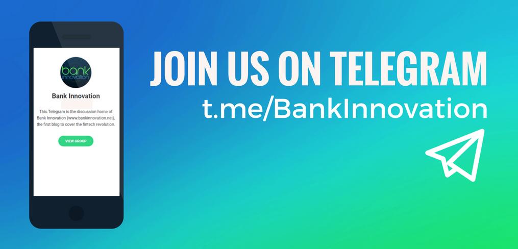Bank Innovation on Twitter: