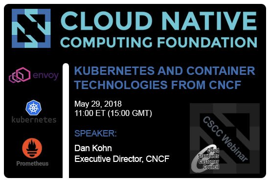 CloudNativeFdn photo