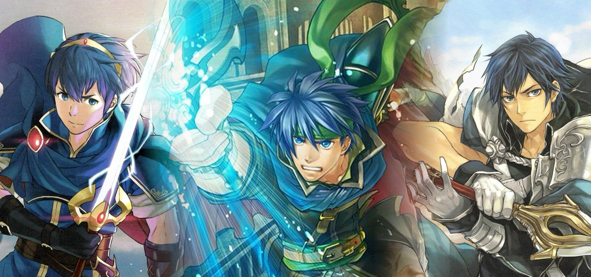 Fire emblem cipher singles  Where to buy the Fire Emblem