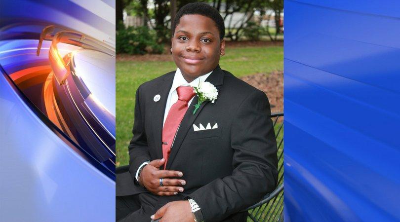 Elizabeth City teen needs contributions for life-saving transplant via.wtkr.com/uSgQp