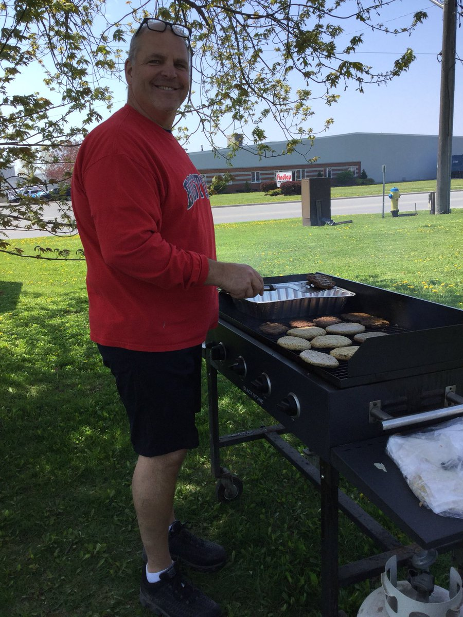 "bardon supplies on twitter: ""it's bbq time in kingston. come on down"