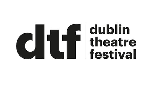 test Twitter Media - Job Vacancy | Office Assistant at Dublin Theatre Festival - https://t.co/EbSI9V0NiN #ArtsMatterNI #ArtsNI #Artists https://t.co/yKlvydAnpg