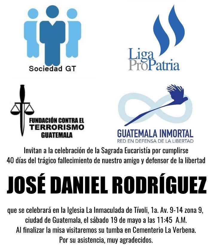 Guatemala Inmortal (@Guate_Inmortal_) on Twitter photo 2018-05-17 16:28:20