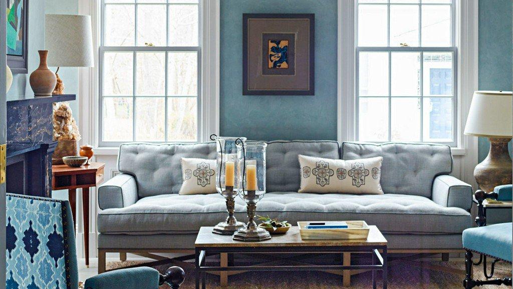 How to Arrange a Living Room https://t.co/TUKZ0QAxwy https://t.co/nlkQz3eZVx